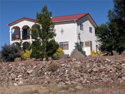 Tiny photo for 19364 E Mesa View Trail, Kingman, AZ 86401 (MLS # 963434)
