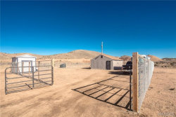 Photo of 8967 E Yeater Drive, Kingman, AZ 86401 (MLS # 963586)