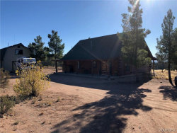 Photo of 17808 E Golden Willow Place, Kingman, AZ 86401 (MLS # 964093)