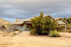Photo of 372 W Drifting Shadow Lane, Kingman, AZ 86409 (MLS # 964233)