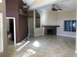 Tiny photo for 4193 Rising Sun Avenue, Kingman, AZ 86401 (MLS # 964567)