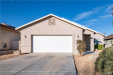 Photo of 3481 N Sage Street, Kingman, AZ 86401 (MLS # 964653)