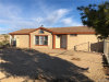Photo of 11033 Calle Cochise, Kingman, AZ 86401 (MLS # 965618)