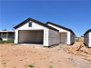Photo of 3203 E Packard Avenue, Kingman, AZ 86409 (MLS # 965874)