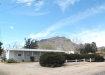 Photo of 5015 Scotty Drive, Kingman, AZ 86409 (MLS # 965913)