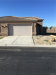 Photo of 713 Pala Mesa Drive, Kingman, AZ 86401 (MLS # 965915)