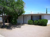 Photo of 2211 Davis Ave, Kingman, AZ 86401 (MLS # 966628)