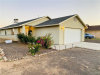 Photo of 2370 E Mcvicar Avenue, Kingman, AZ 86409 (MLS # 968198)