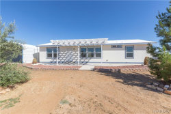 Photo of 7045 N Parker Street, Kingman, AZ 86409 (MLS # 968253)