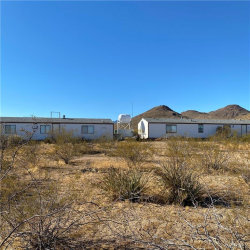 Photo of 7625 N Avenida Palma, Kingman, AZ 86409 (MLS # 970270)
