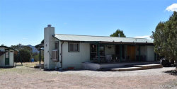Tiny photo for 44152 N Crazy Coyote Way, Seligman, AZ 86337 (MLS # 973725)