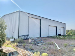 Photo of 570 N Broken Arrow Road, Kingman, AZ 86401 (MLS # 975592)