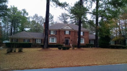 Photo of 3729 Sussex Dr., Milledgeville, GA 31061 (MLS # 34884)