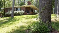 Photo of 102 Short Road, Milledgeville, GA 31061 (MLS # 35863)