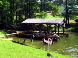 Photo of 481 Big Oconee River Rd., Sparta, GA 31087 (MLS # 36220)