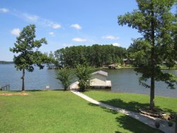 Photo of 2266 Oconee Drive, Sparta, GA 31087 (MLS # 36480)