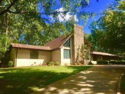 Photo of 918 Evergreen Drive, Sandersville, GA 31082 (MLS # 36642)