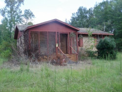 Photo of 875 Christmas Tree Lane, Milledgeville, GA 31061 (MLS # 36644)