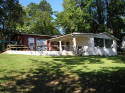 Photo of 307 Sinclair Marina Rd., Milledgeville, GA 31061 (MLS # 36648)