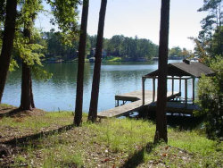 Photo of 366 Lakewood Drive, Sparta, GA 31087 (MLS # 36820)