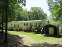 Photo of 836 Gardenia Road, Sparta, GA 31087 (MLS # 37177)