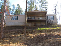 Photo of 132 Lookout Trail, Sparta, GA 31087 (MLS # 37234)