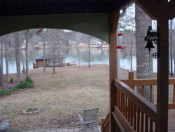 Photo of 18 Sycamore Lane, Sparta, GA 31087 (MLS # 37249)