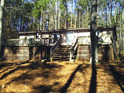 Photo of 355 Dwain Ball Rd., Sparta, GA 31087 (MLS # 37281)
