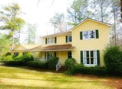 Photo of 3783 Sussex Drive, Milledgeville, GA 31061 (MLS # 37447)