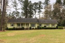 Photo of 3631 Sussex Drive, Milledgeville, GA 31061 (MLS # 37461)
