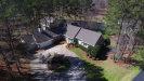 Photo of 1001 Pinehurst Drive, Greensboro, GA 30642 (MLS # 37465)