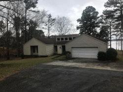 Photo of 105 N Stephanie Ln, Milledgeville, GA 31061 (MLS # 37487)