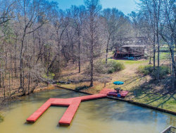 Photo of 158 Old Plantation Trail, Milledgeville, GA 31061 (MLS # 37528)