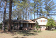Photo of 1665 Cardinal Road, Ne, Milledgeville, GA 31061 (MLS # 37537)