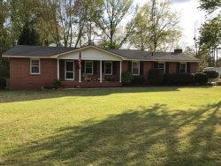 Photo of 1867 Tanglewood Road, Milledgeville, GA 31061 (MLS # 37645)