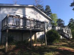 Photo of 121 Rocky Creek Ct, Milledgeville, GA 31061 (MLS # 37737)