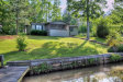 Photo of 301 Willow Dr, Sparta, GA 31087 (MLS # 37856)