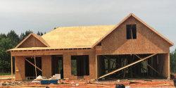 Photo of Lot 37 Oconee Meadows Way, Eatonton, GA 31024 (MLS # 37940)
