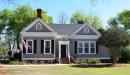 Photo of 524 Hwy 24 E, Milledgeville, GA 31061 (MLS # 37960)