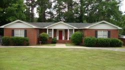 Photo of 1667 Pine Valley Rd., Milledgeville, GA 31061 (MLS # 38013)
