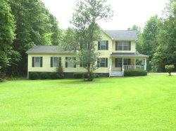 Photo of 125 Gregory Lane, Eatonton, GA 31024 (MLS # 38024)