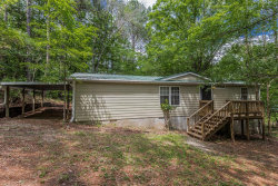 Photo of 136 River Lake Drive, Eatonton, GA 31024 (MLS # 38026)