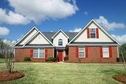 Photo of 137 Oakwood Drive, Eatonton, GA 31024 (MLS # 38033)