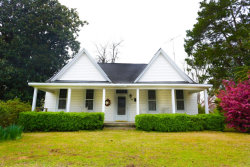 Photo of 370 Maiden Lane, Sparta, GA 31087 (MLS # 38051)