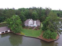 Photo of 126 Lands Drive, Milledgeville, GA 31061 (MLS # 38068)