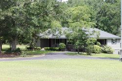 Photo of 871 Ga Hwy 49w, Milledgeville, GA 31061 (MLS # 38088)