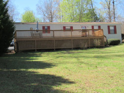 Photo of 228 Merry Drive, Milledgeville, GA 31087 (MLS # 38101)