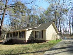 Photo of 244 W Lakeview Drive Ne, Milledgeville, GA 31061 (MLS # 38114)