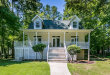 Photo of 785 Morning Glory Dr, Sparta, GA 31087 (MLS # 38275)