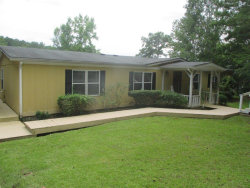 Photo of 62 Sweetgum Lane, Sparta, GA 31087 (MLS # 38352)